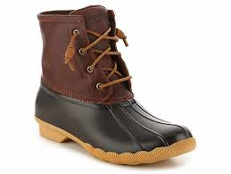womens boots walmart canada s boots dsw