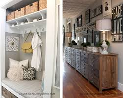 Ideas For Decorating A Home Stylish Ideas For Decorating Hallways U2013 Interior Design Design
