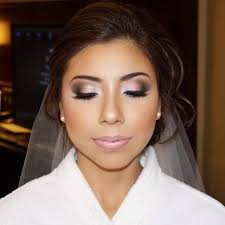 airbrush makeup for wedding 1000 images about makeup on makeup services wedding
