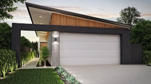 narrow lot homes narrow lot homes residential attitudes