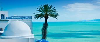all resorts tunisia holidays 2018