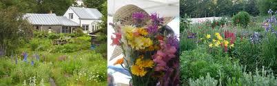 barbara walch pottery u0026 fire flower gardens