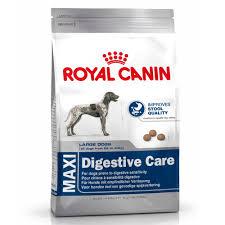 royal canin dog food cat food u0026 pet food millbry hill