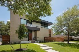 studiomet architects announces scholarship program for texas studiomet architects announces scholarship program for texas architecture students zulu creative