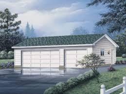 Just Garage Plans Plan 10 046 Just Garage Plans
