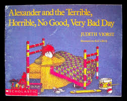 Bad Day Go Away A Book For Children 32 Best Wonderful Children S Books To Read Images On