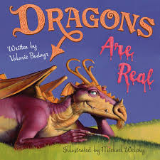 dragons for children all about dragons for children 5133