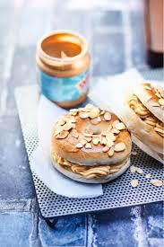 recette cuisine usa recette bagel sucré recettes les desserts