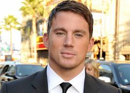 Channing Tatum 50 Interesting Facts About Channing Tatum He Had A Themed