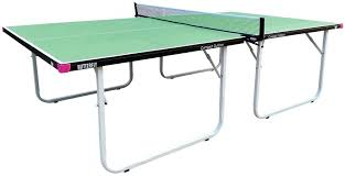 outdoor ping pong table costco outdoor ping pong table for sale toronto tables series black storm