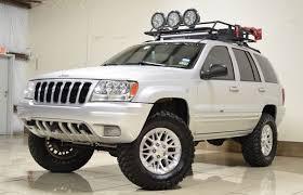 2002 jeep grand laredo mpg 2002 jeep grand limited sport best suv site