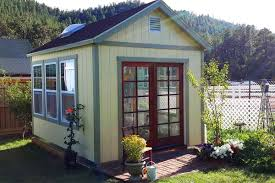 Outdoor Shed Kits by Sheds Tuff Shed Cabins Storage Buildings Home Depot Outdoor