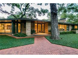 ralph haver homes mid century modern for in phoenix az image on