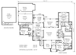 floor plan in french country french house plans rustic cottage best open floor single