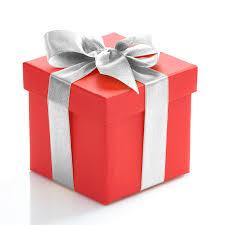 gift box jeannette neill studio