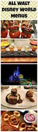 Save Money On Disney World Best 25 Disney World Hacks Ideas On Pinterest Disney Tips