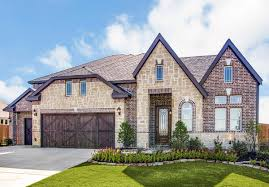 new homes in grand prairie tx newhomesource