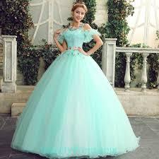 fancy dresses fairy dresses princess dress