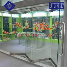frameless glass bifold doors frameless glass doors frameless glass doors suppliers and