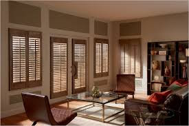 unforeseen photo fortitude shutter window treatments promine