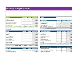 Excel Budget Spreadsheet Templates Budget Spreadsheet Excel Budget Planner Spreadsheet Excel