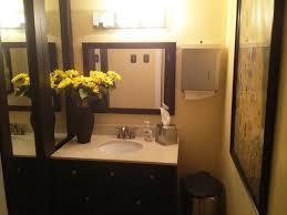 home decor brushed nickel bathroom mirror corner kitchen sink