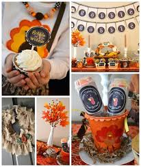 diy thanksgiving decorations pictures photos and images