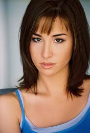 59 best allison scagliotti images on pinterest allison