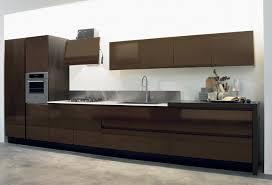 cuisine en conseils aménagement de votre cuisine sur mesure orléans loiret
