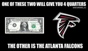 Atlanta Falcons Memes - philadelphia eagles vs atlanta falcons meme the best eagle of 2018
