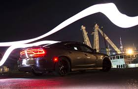 2015 dodge charger hellcat review car review 2015 dodge charger srt hellcat driving