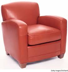 Comfortability Dictionary What You Need To Know About Armchair Definition U2013 Bazar De Coco