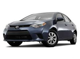 compact cars vs economy cars 2016 toyota corolla vs 2016 ford fusion compare now burlington