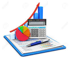 bureau des statistiques financement des entreprises fiscalité comptabilité statistiques