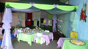 the party ideas tinkerbell birthday theme philippines the party ideas beauty home