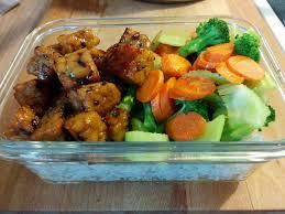 j aime ma cuisine strictement végétarien tempeh à l érable