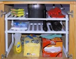 under kitchen sink storage solutions under kitchen sink storage captainwalt com