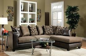 Leather Chaise Couch Chaise Sectionals Leather High End Upholstered Furniture Long