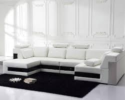 furniture arrangement living room 25 sectional sofa layout 8 key perfect patio furniture arrangement