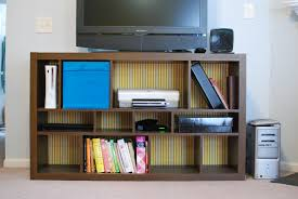Expedit Shelving Unit by Secondary Storage Archives Page 49 Of 70 Ikea Hackers Archive