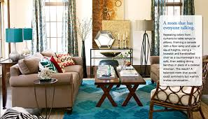 Pier One Vase Living Room Ideas Remarkable Images Pier 1 Living Room Ideas Pier