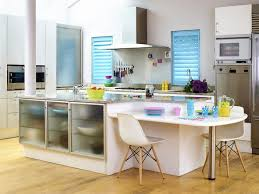 great ideas for small kitchens kitchen cool small kitchen design tiny kitchen decor modern