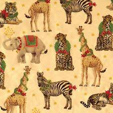 deere wrapping paper christmas wrapping paper rolls ebay