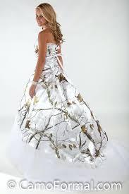camo wedding dresses wedding dresses with camo ostinter info