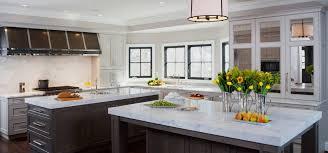 Kitchen Cabinets Rockville Md 28 Kitchen Designers In Maryland Kitchen Design Custom
