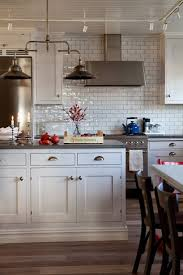 best 25 stainless steel hood ideas on pinterest stainless steel