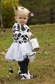 25 best cow print fabric ideas on pinterest farm party