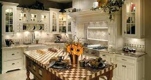 country french kitchen cabinets french kitchen cabinets french grey kitchen cabinet paint pathartl
