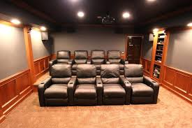 mesmerizing home theater wall design pictures best idea home
