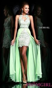 fashions for prom blog archive prom trend 2014 pretty pastel